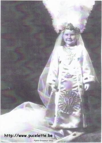 pucelette 1966